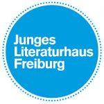Ausschreibung des Literaturhauses: Schreibcouch – Textwerkstatt für Jugendliche ab 14 Jahren. Bewerbungen bis 4. Oktober möglich.