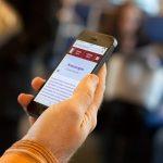 Der Smart Storys Verlag startet mit über 700 Online-Kurzgeschichten ein Angebot für Smartphone & Co.