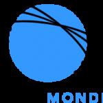 Bewerbungsfrist 10. Juni: Das Paris-Stipendium Atelier Mondial wurde auch für AutorInnen und ÜbersetzerInnen erneut ausgeschrieben. Die Stadt Freiburg ist einer der Träger.