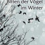 """Die Freiburger Schriftstellerin Ute Bales ist für ihren neuen Roman """"Bitten der Vögel im Winter"""" mit dem Martha-Saalfeld-Literaturpreis 2018 des Landes Rheinland-Pfalz ausgezeichnet worden."""