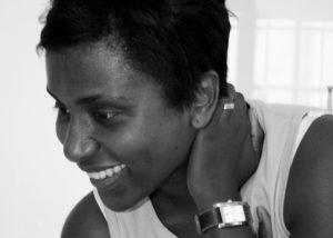 Marguerite Abouet: Akissi – Auf die Katzen, fertig, los! @ Literaturhaus