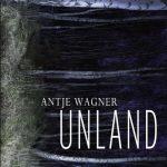"""Eine szenische Lesung (nicht nur) für Jugendliche: """"Unland"""" von Antje Wagner in der Buchhandlung Rombach"""