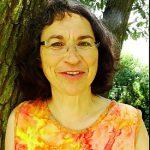 Inspiration, Schreibhandwerk und Leichtigkeit: Vom 23. bis 27.09.19 findet wieder ein Seminar mit Dr. Dorothée Leidig in Freiburg statt.