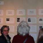 """Krasse Kontraste! Das Literaturbüro veranstaltete einen kurzweiligen """"Langen Abend der Freiburger Literatur"""""""