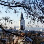 Die Herdermer Sommer-Lesung zum Stadtjubiläum: umsonst, draußen und nur bei gutem Wetter. Am 2. Juli lesen 9 Autor*innen 9-minütige Texte mit Freiburg-Bezug.