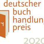 """Die Freiburger Buchhandlung Rombach wurde für ihren """"wesentlichen Beitrag zur kulturellen Vielfalt in Deutschland"""" mit dem Deutschen Buchhandlungspreis 2020 gewürdigt."""