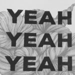 Riso Club: Yeah Yeah Yeah! Die offene Druckwerkstatt mit archaischer Druckmaschine bringt am 10. November im Literaturhaus Generationen, Sprachen und Erfahrungen zusammen.