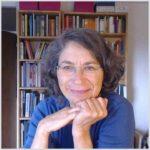 Schreibwege, Textlandungen und manches mehr: die Seminare 2021 von Dorothée Leidig.