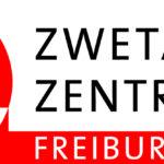 Neuigkeiten vom Zwetajewa-Zentrum: Zoom-Lesung am 16. März. Gesammelte Werke Zwetajewas bei Suhrkamp erschienen. Coronabedingte Absage der Veranstaltung zu Ehren von Swetlana Geier.