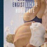 """Muss etwas gelebt werden, damit es wahr wird? Daniela Engist liest am Donnerstag, 24. Juni, aus """"Lichte Horizonte"""". Umsonst und draußen."""