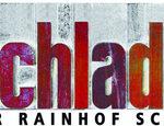 Im Buchladen in der Rainhof-Scheune in Kirchzarten übernimmt Daniela Engist am 30. Oktober für einen halben Tag die Rolle der Buchhändlerin.